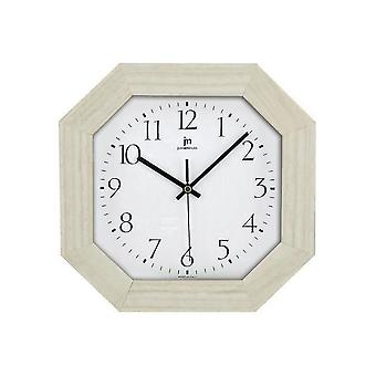Funk Lowell Wall Clock - 02822R