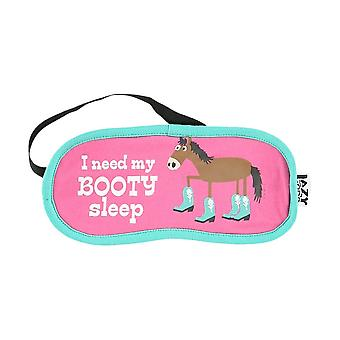 LazyOne Womens/Ladies Sleep Mask
