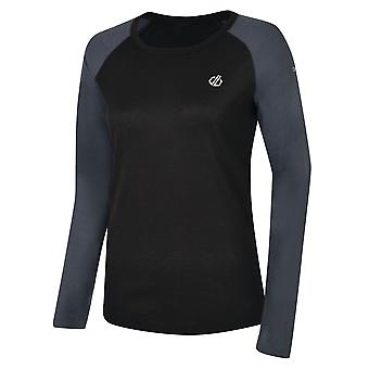 Dare 2B Womens/Ladies Exchange Thermal Base Layer Top