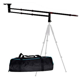 BRESSER CJIB-20A video JIB arm