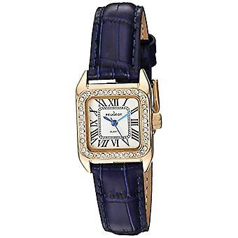 Peugeot Watch Woman Ref. 3052BL