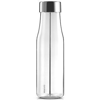 Eva Solo MyFlavour Karaffe 1,0 Liter 567483 Wasserflasche 567483