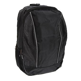 Shugon Zurich 15.6 inch Laptop Backpack - 27 Litres