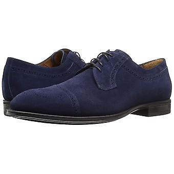 Aquatalia Men's Duke Oxford