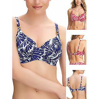 Lanai Full Cup Bikini Top