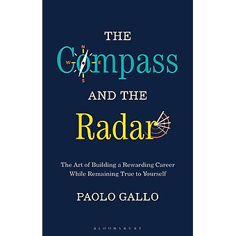 Compass and the Radar by Paolo Gallo