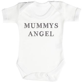 Body Angel Baby mumii / Babygrow