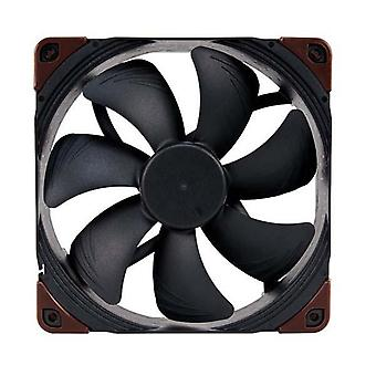 120Mm NF F12 Industrial PPC Ip52 PWM fan Max 3000Rpm