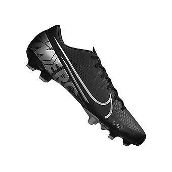 Nike Vapor 13 Academy MG AT5269001 Herrenschuhe