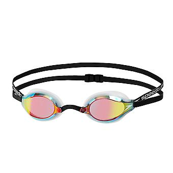 Speedo Unisex Fs S Mir Swimming Goggles