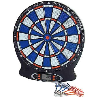 Bex Sport Devil II Dartboard électronique