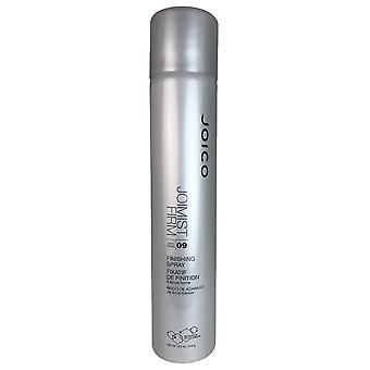 Joico joimist firm 09 finishing hair spray 9.1 oz