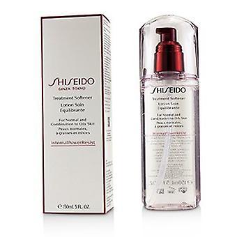Shiseido Defend Beauty Behandlung Weichmacher 150ml/5oz