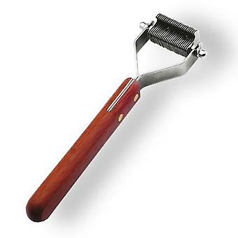 Artero Brush Super Coat, 20 strings (Dogs , Grooming & Wellbeing , Brushes & Combs)