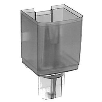 Eheim Container 2012 (Fische , Filter und Pumpen , Außenfilter , Innenfilter)