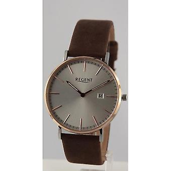 Men's Watch Regent - 1103193