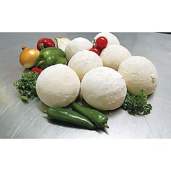 Pan Artisan Frozen Standard Pizza Dough Balls