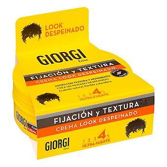 Strong Hold Cream Giorgi (125 ml)