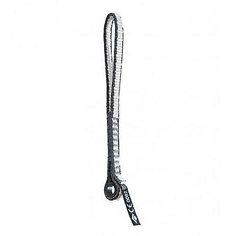 Black Diamond 10mm Dynex Dogbone S16