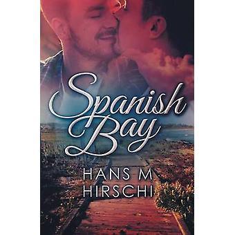 Spanish Bay by Hirschi & Hans M