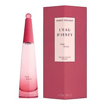 Women's Parfüm L'eau D'issey Issey Miyake EDP/25 ml