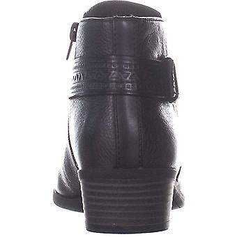 Clarks Women's Addiy Kara Ankle Boot