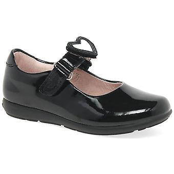 Lelli Kelly Colourissima Girls Infant School Shoes