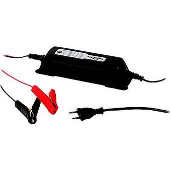 ANSMANN ALCT 6-24/4 1001-0017 încărcător automat 6 V, 12 V, 24 V 1 A 1 A, 2 A, 4 A 1 A, 2 A