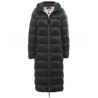 Parajumpers Leah Puffer Coat