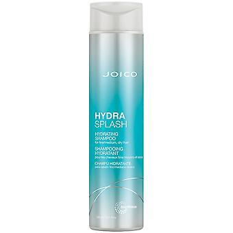 Joico HydraSplash kosteuttava shampoo Unisexille - 10.1 oz