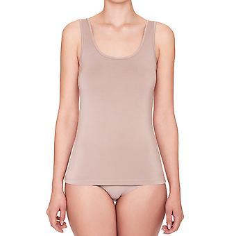 Susa Comfort 5554 Kvinnor's Top Camisole