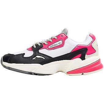 Adidas Falcon W EG9926 universal all year women shoes