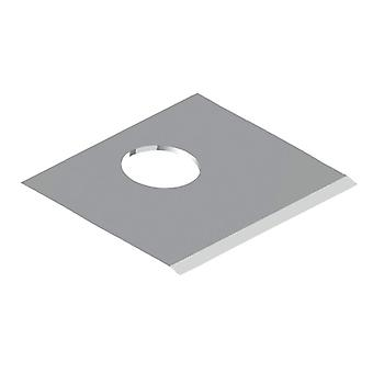 Monument Spare Blades for AC4P (Pack 5) 100B