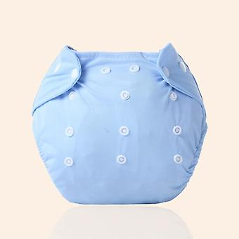 Waterproof Diaper Cover-baby Training Pants