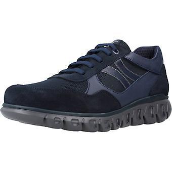 Callaghan Sport / Slippers 12919c Marine Kleur