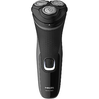 Philips Dry Electric Shaver (Model nr. S1231/41)