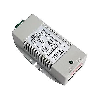 Tycon Power 18 36Vdc In 56Vdc Out 50W