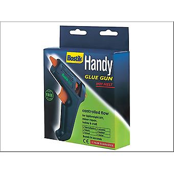 Bostik Handy Glue Gun 91296