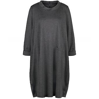 Oska Fumatha Dress