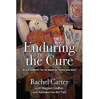 Varig Cure: Min MS Journey til randen af død og tilbage