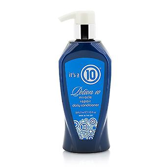 It's A 10 Potion 10 Miracle Repair Daily Conditioner 295.7ml/10oz
