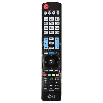 Replace AKB73756502 For LG Smart LCD TV Remote Control 49UF7300 AKB73756504