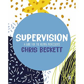 Supervision by Beckett & Chris
