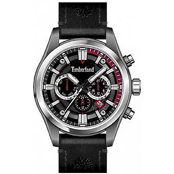 ティンバーランド腕時計 メンズタイドマークTDWJF2001902