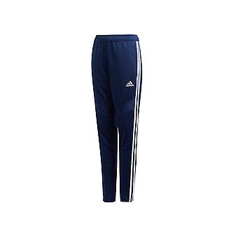 Adidas JR Tiro 19 DT5177 universal all year boy trousers