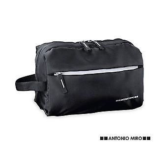 Toilet Bag Antonio Mir�� 147246/Black