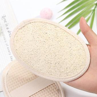 Body Scrubber Sponge