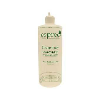 Espree Mixing Bottle