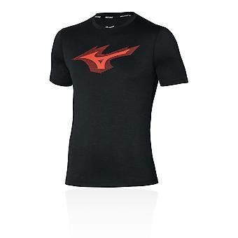 Mizuno Core RB T-Shirt - SS21