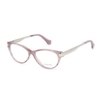 Balenciaga - ba5023 - women's eyeglasses